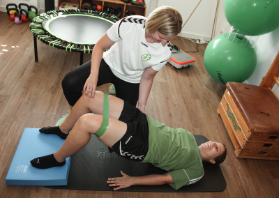 CF-Physiotherapie_3